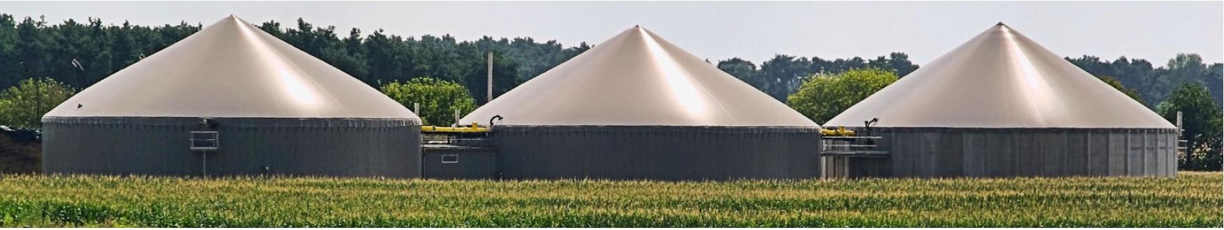Biogas_contropost