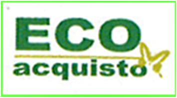 Ecoacquisto