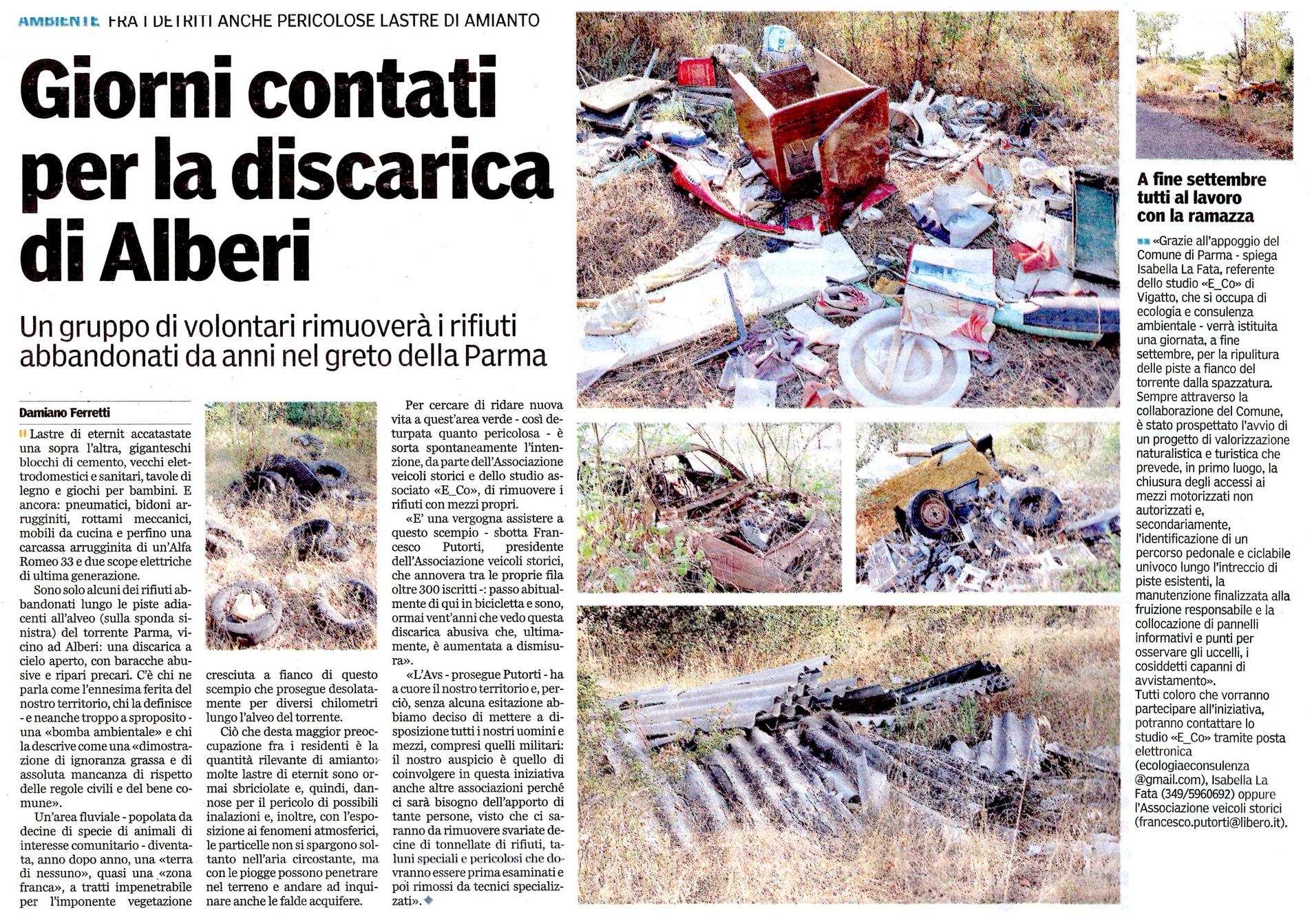 articolo_discariche_Parma