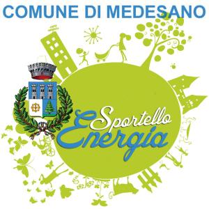Sportello_Medesano
