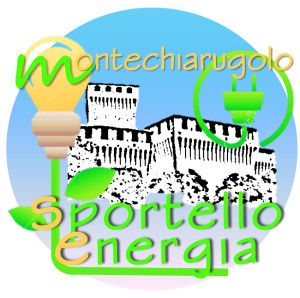 Montechiarugolo_logo_Sportello