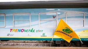 treno-verde-2017