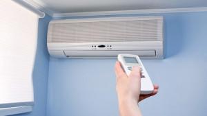 climatizzatore100