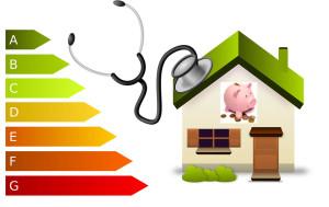 richiedi_costo_preventivo_audit_energetico_firenze