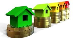 fondo-nazionale-efficienza-energetica