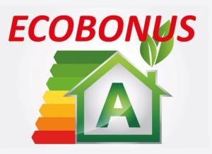 ecobonus-770x560