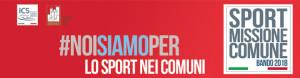 header710x150_sportmissionecomune2018
