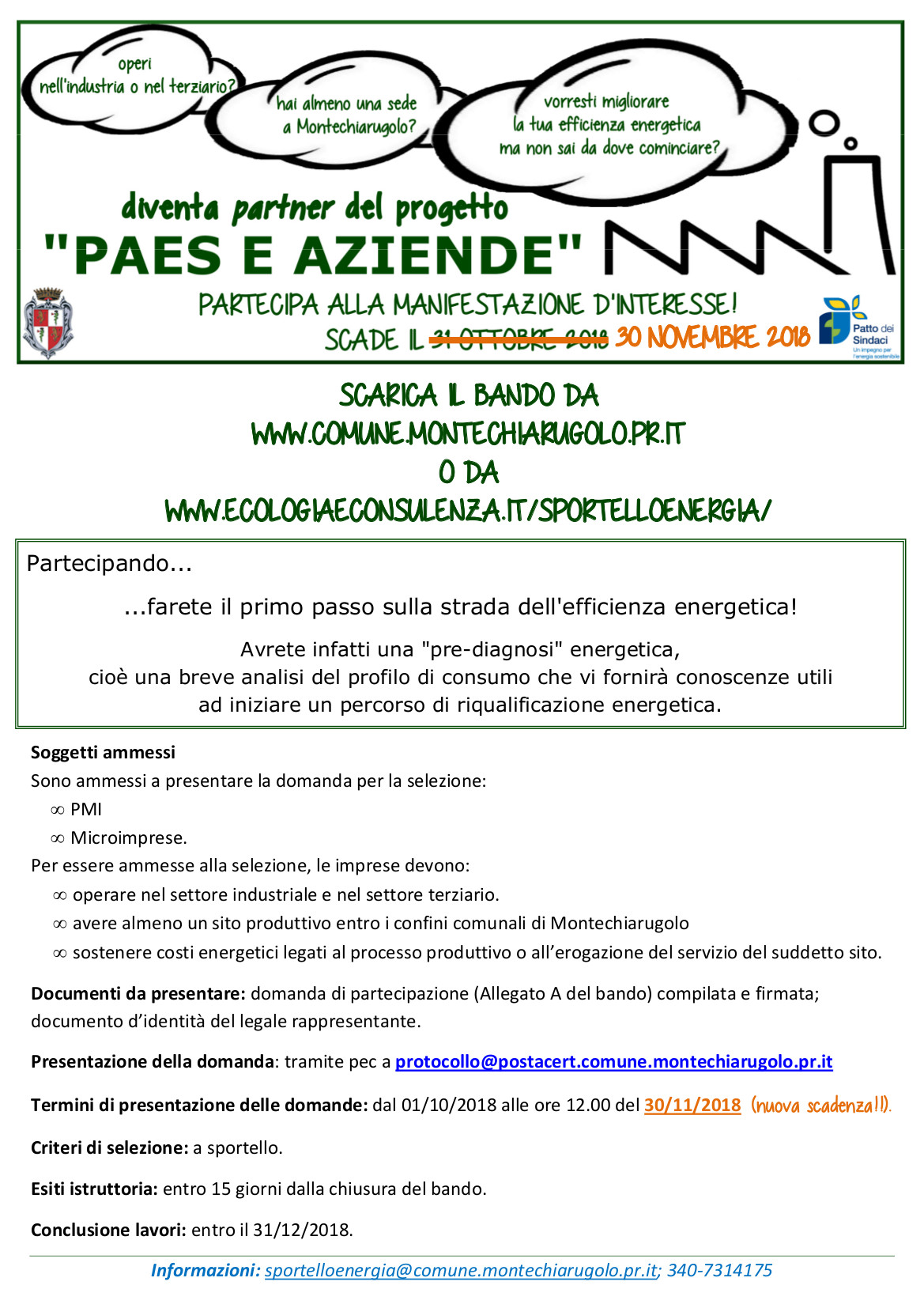 paes-e-aziende_locandina-30112018