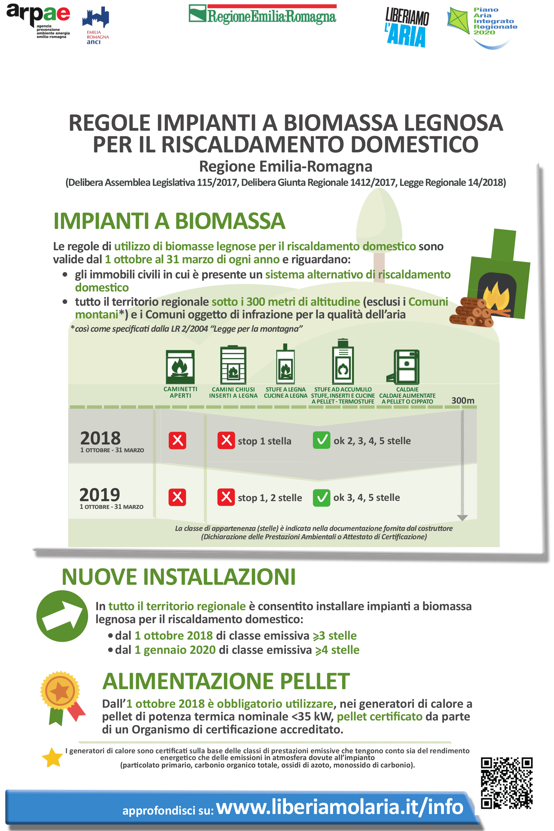 biomasse_22-10