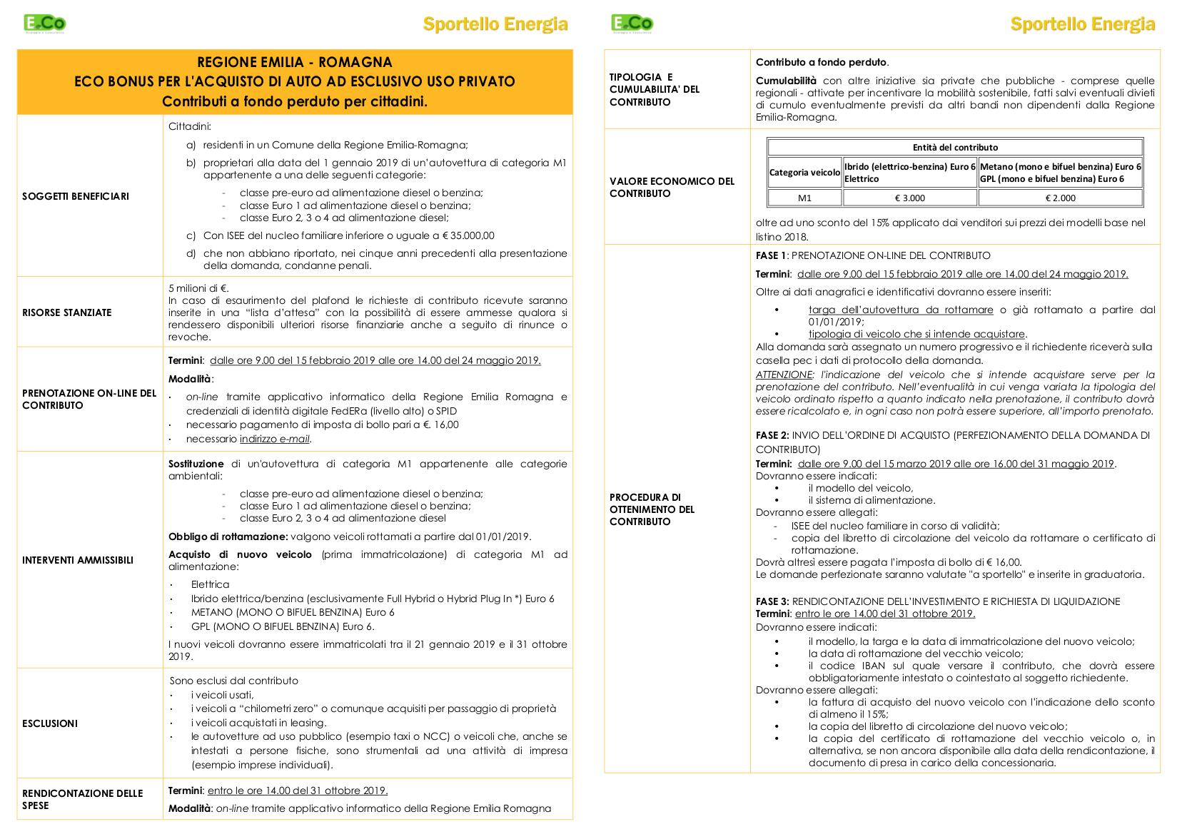 sportello-energia-scheda-eco-bonus-privati_bando-aperto