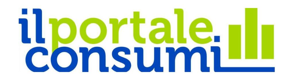 portale-consumi