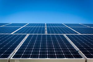 canva-solar-water-heater-panels