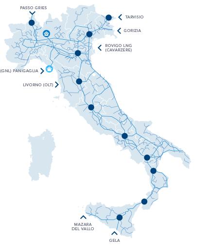 map-trasporto