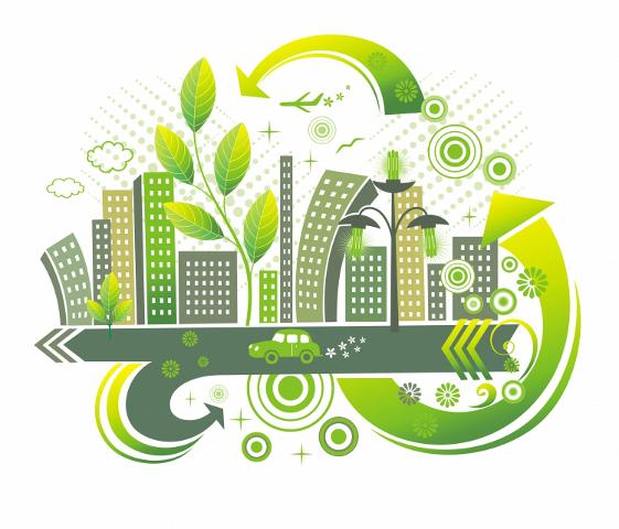 smart-cities11