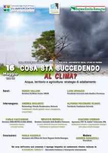 conv-clima-16-05-2017
