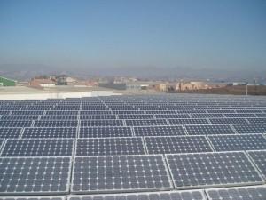 energie-rinnovabili-nelle-aziende-progressi-anche-in-italia_ng2