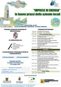 montechiarugolo_convegno-imprese-di-energia_locandina_20102017