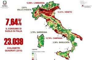 dati-italia