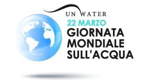 giornata-mondiale-dell-acqua