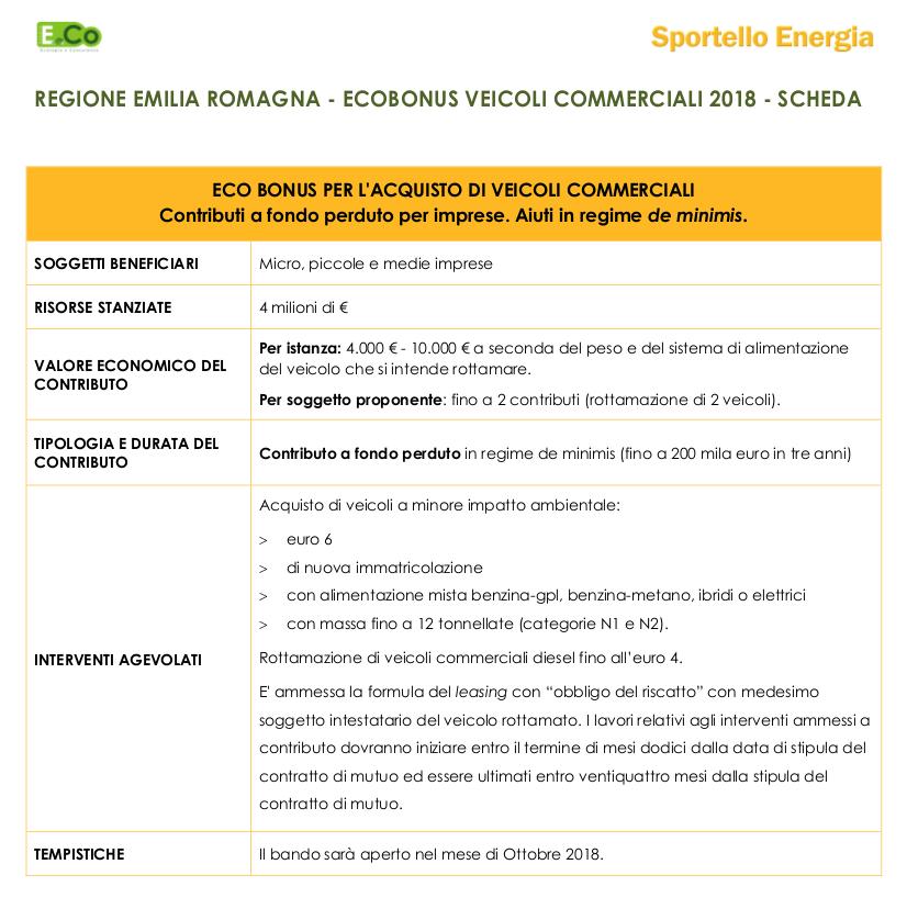 sportello-energia-scheda-eco-bonus-veicoli-emr-2018
