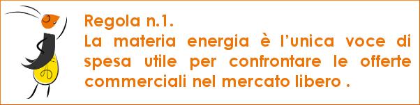 lucciodina-regola-1