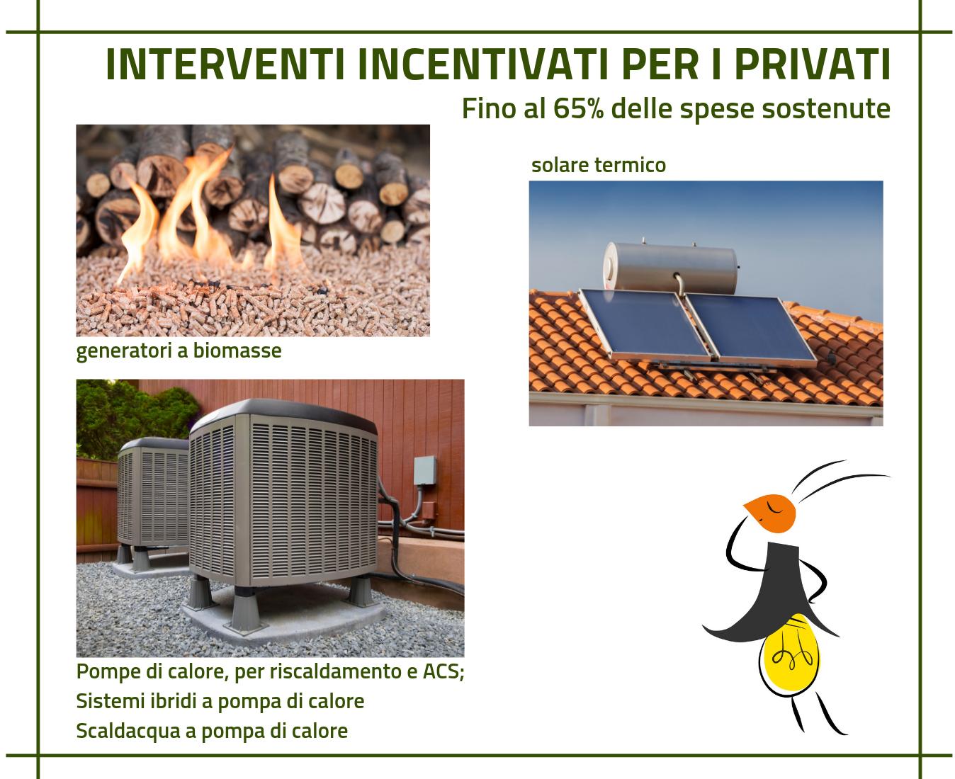 lucciodina-interventi-incentivati