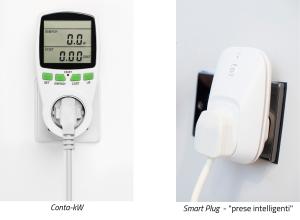 conta-kw-smart-plug