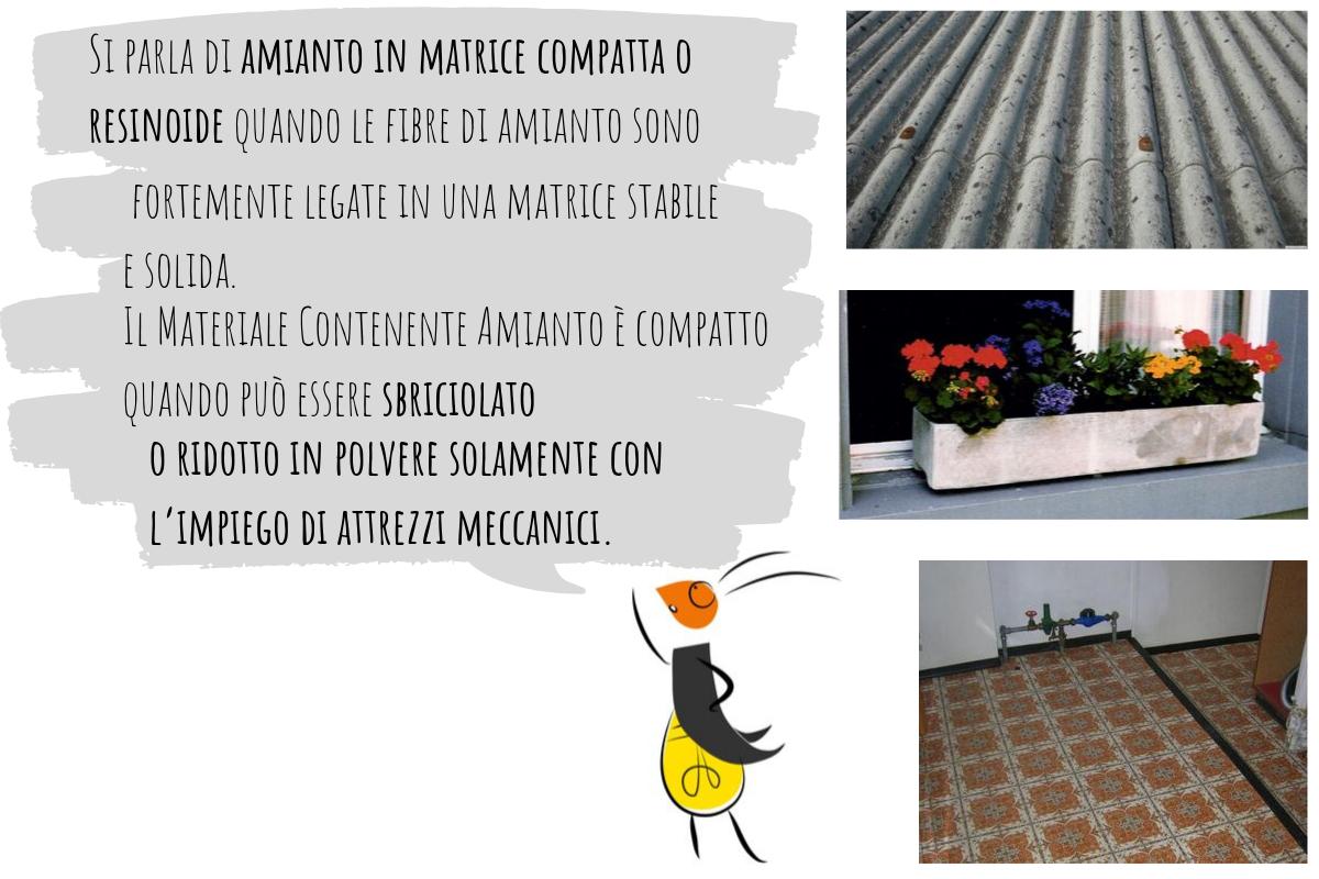 lucciodina_mca-compatti