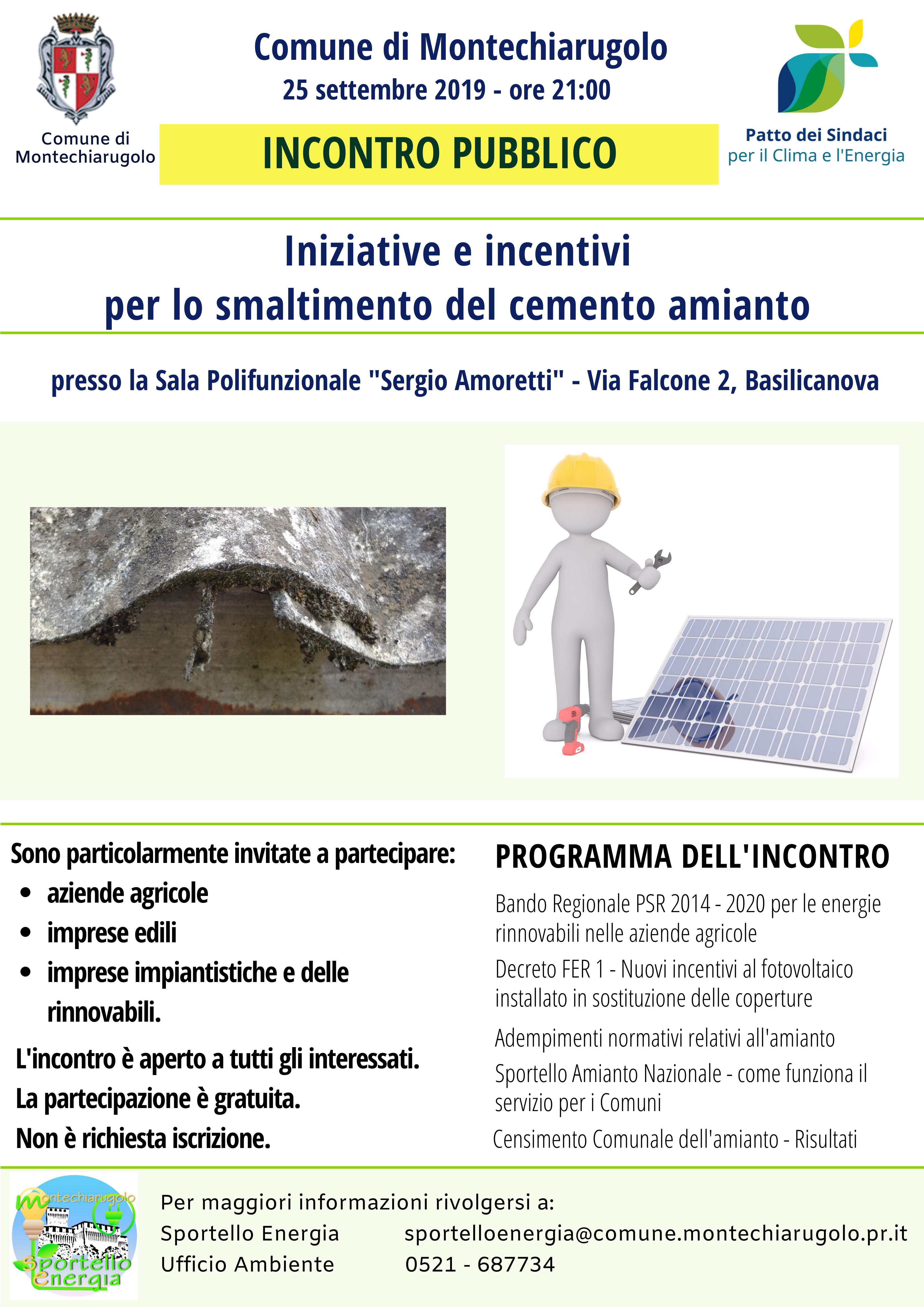 montechiarugolo-25-settembre-2019