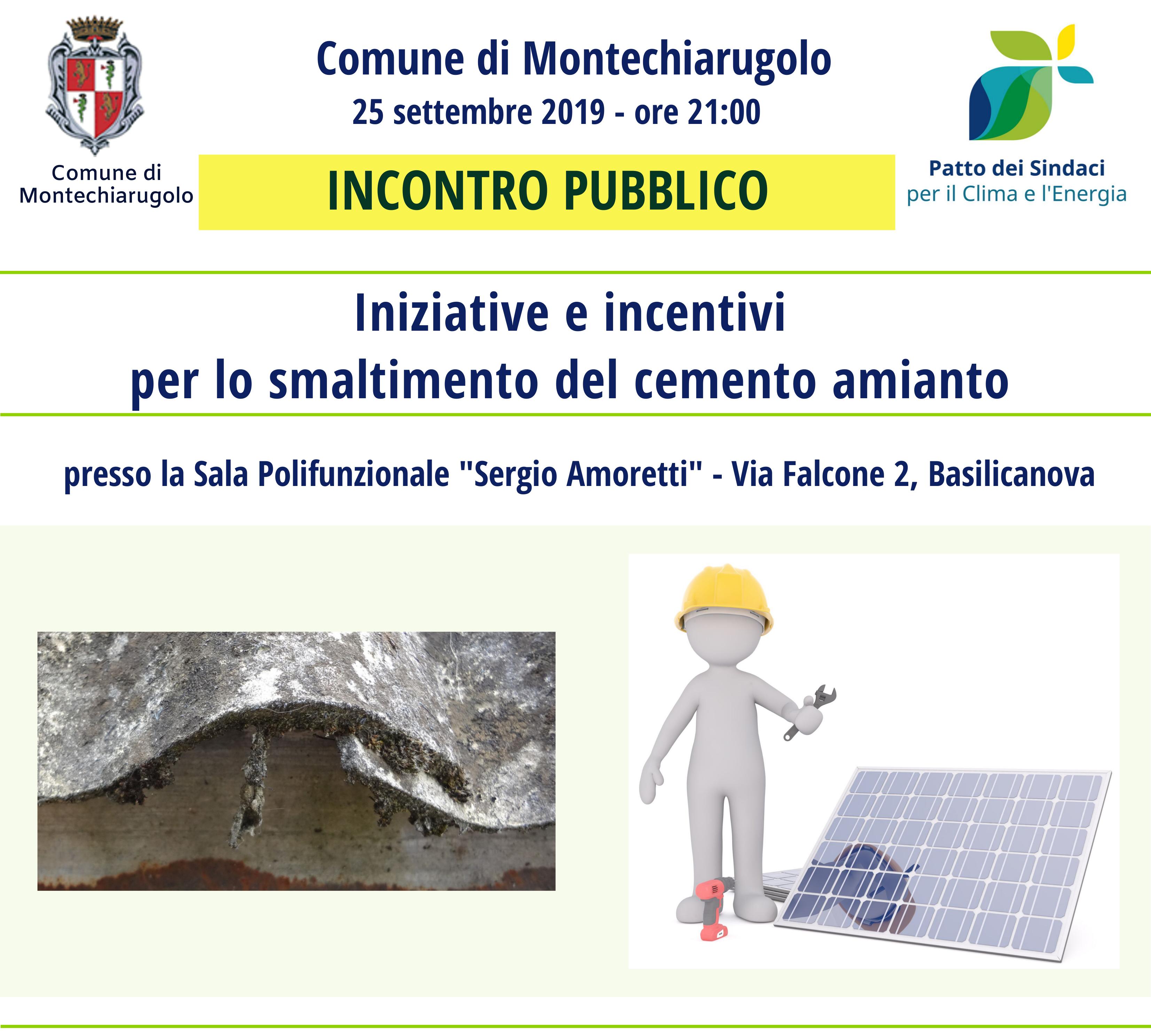 montechiarugolo-25-settembre-2019_img-evidenza